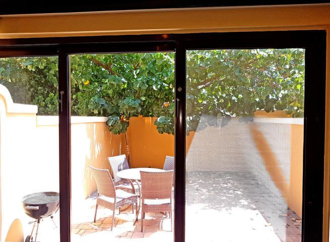Casa Aruba>Noord>Noord - Venta:490.000 Dolar - codigo: 19-34