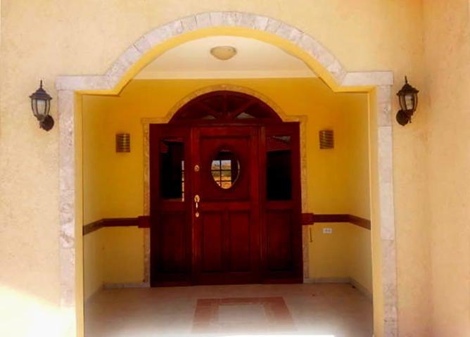 Residential-Casa Aruba>Noord>Noord - Venta:505.000 Dolar - codigo: 19-35