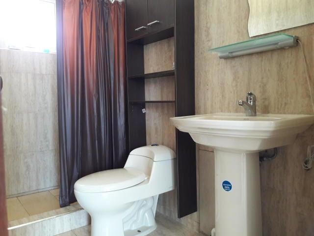 Residential-Casa Aruba>Noord>Noord - Venta:195.000 Dolar - codigo: 19-38