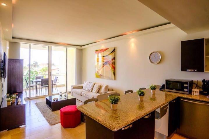 Residential-Casa Aruba>Noord>Noord - Venta:550.000 Dolar - codigo: 19-39