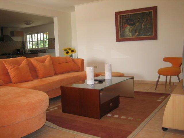 Residential-Casa Aruba>Noord>Noord - Venta:320.000 Dolar - codigo: 19-40