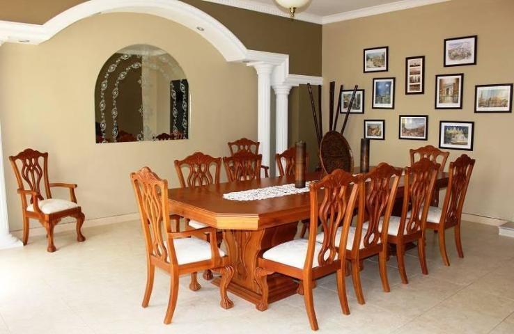 Casa Aruba>Noord>Noord - Venta:1.150.000 Dolar - codigo: 19-43