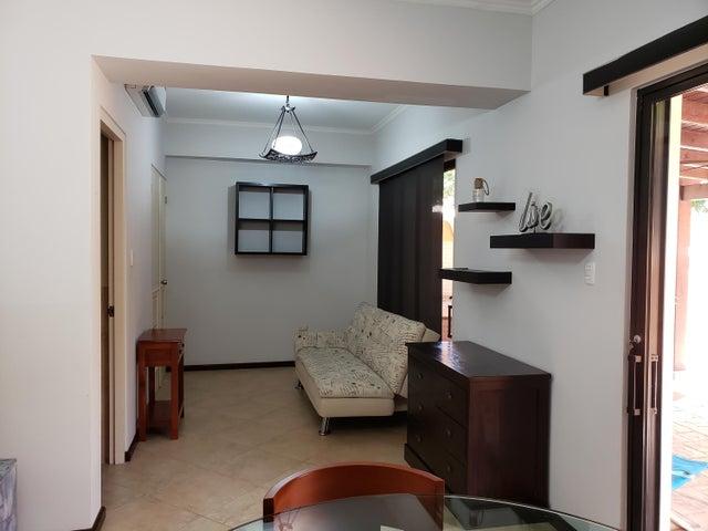 Residential-Casa Aruba>Noord>Noord - Venta:520.000 Dolar - codigo: 19-45