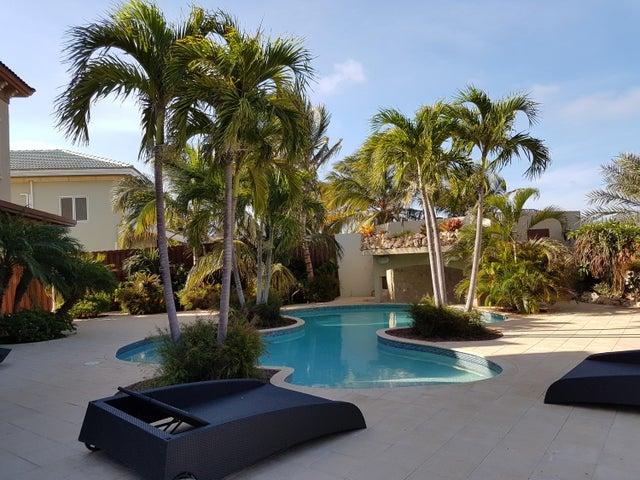 Residential-Casa Aruba>Noord>Noord - Venta:3.500.000 Dolar - codigo: 19-47