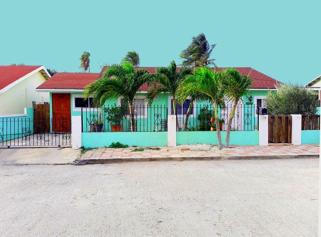 Residential-Casa Aruba>Noord>Noord - Venta:208.000 Dolar - codigo: 19-49