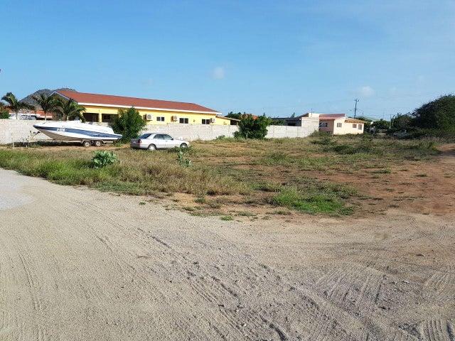 Terreno Aruba>Paradera>Paradera - Venta:160.000 Dolar - codigo: 19-51