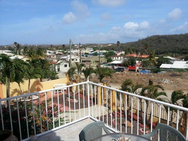 Residential-Casa Aruba>Santa Cruz>Santa Cruz - Venta:310.000 Dolar - codigo: 19-52