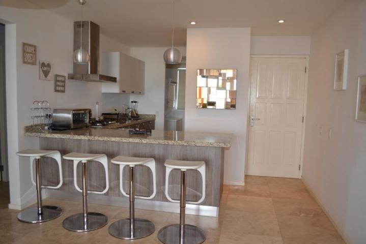 Residential-Casa Aruba>Noord>Noord - Venta:330.000 Dolar - codigo: 19-55