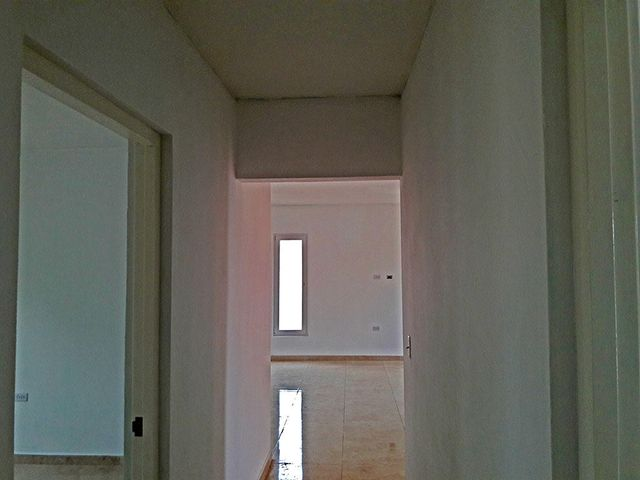 Residential-Casa Aruba>Oranjestad>Oranjestad - Venta:220.000 Dolar - codigo: 19-58