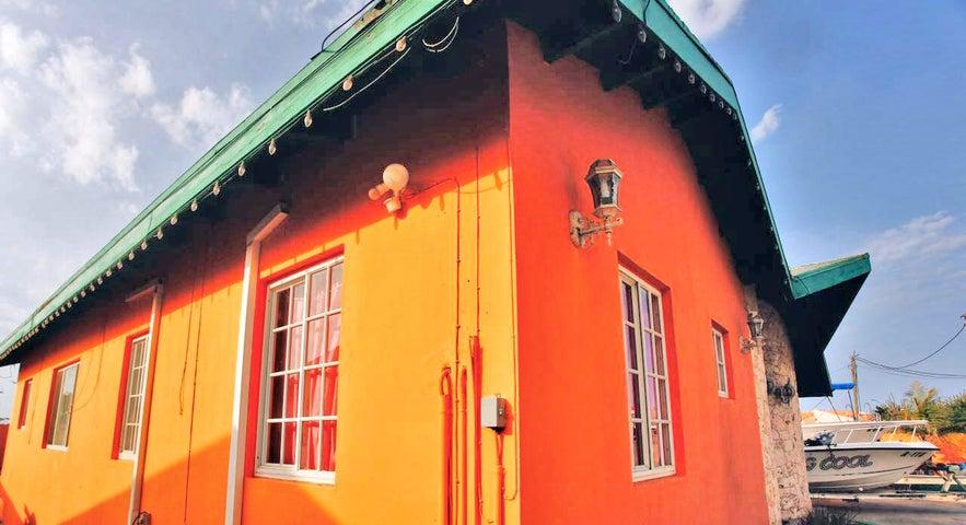 Casa Aruba>Noord>Noord - Venta:250.000 Dolar - codigo: 20-1