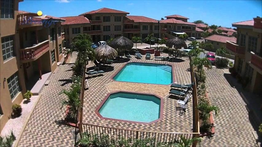 Residential-Casa Aruba>Oranjestad>Oranjestad - Venta:310.000 Dolar - codigo: 20-3