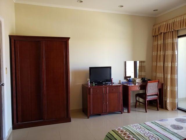 Residential-Casa Aruba>Noord>Noord - Venta:275.000 Dolar - codigo: 20-4