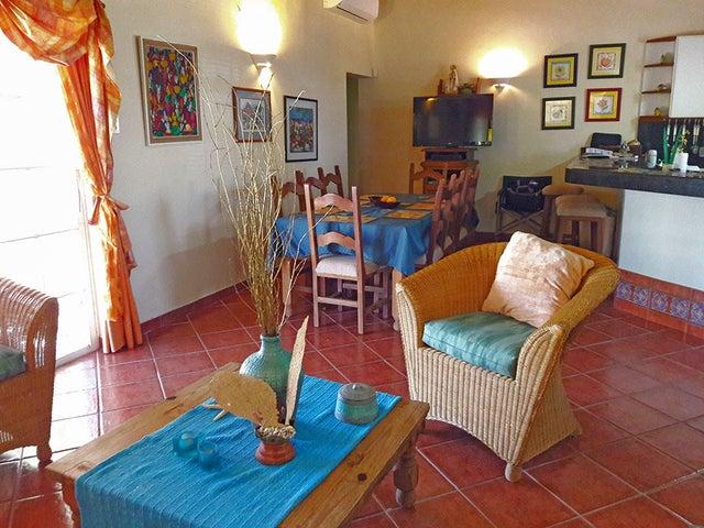 Residential-Casa Aruba>Paradera>Paradera - Alquiler:1.350 Dolar - codigo: 20-5