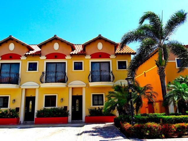 Casa Aruba>Noord>Noord - Venta:475.000 Dolar - codigo: 20-7