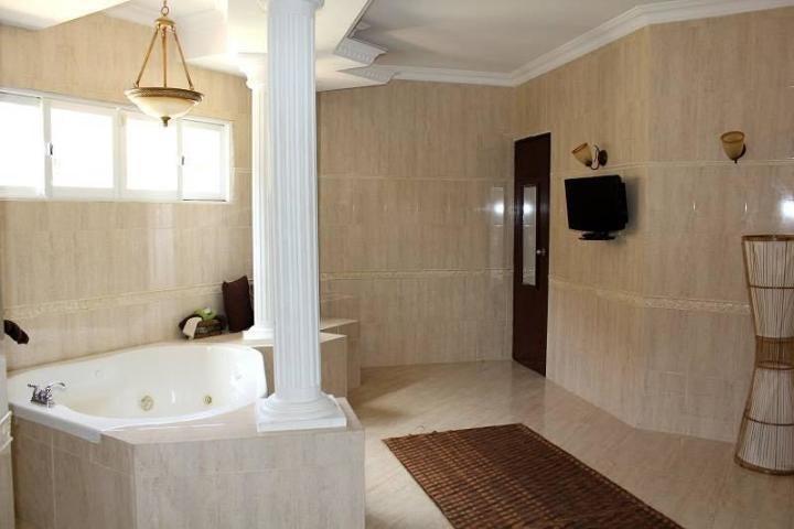 Casa Aruba>Noord>Noord - Venta:1.250.000 Dolar - codigo: 20-9