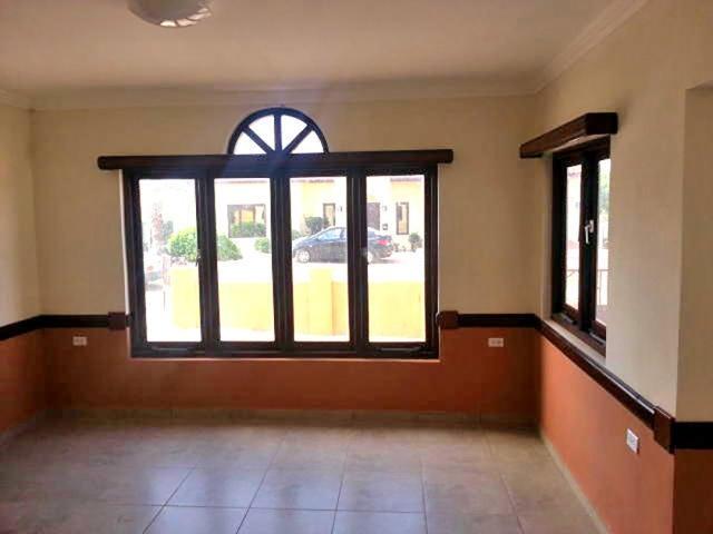 Residential-Casa Aruba>Noord>Noord - Venta:490.000 Dolar - codigo: 20-10