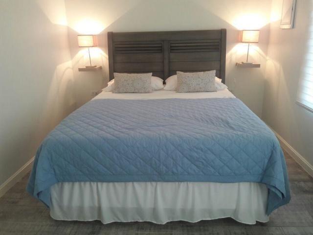 Residential-Casa Aruba>Noord>Noord - Alquiler:1.100 Dolar - codigo: 20-12