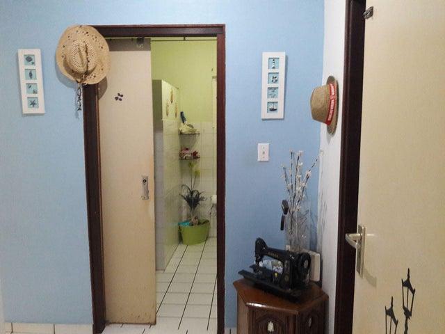Residential-Casa Aruba>Noord>Noord - Venta:215.000 Dolar - codigo: 20-13