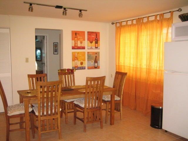 Residential-Casa Aruba>Noord>Noord - Venta:323.400 Dolar - codigo: 20-21