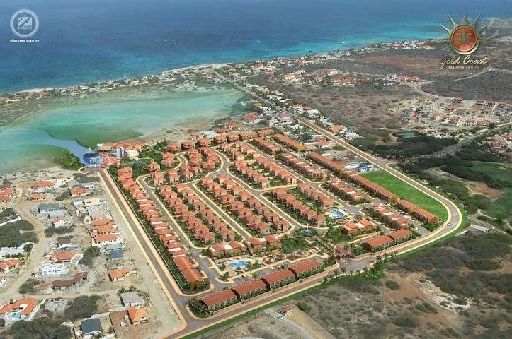 Residential-Casa Aruba>Noord>Noord - Venta:487.500 Dolar - codigo: 20-24