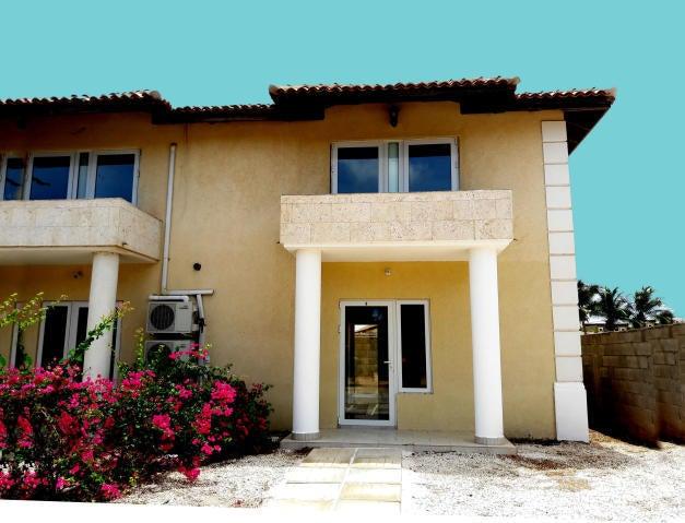 Casa Aruba>Noord>Noord - Venta:183.500 Dolar - codigo: 20-29