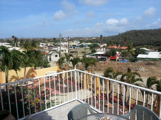 Residential-Casa Aruba>Santa Cruz>Santa Cruz - Venta:308.500 Dolar - codigo: 20-31