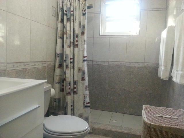 Residential-Casa Aruba>Noord>Noord - Venta:325.000 Dolar - codigo: 20-32