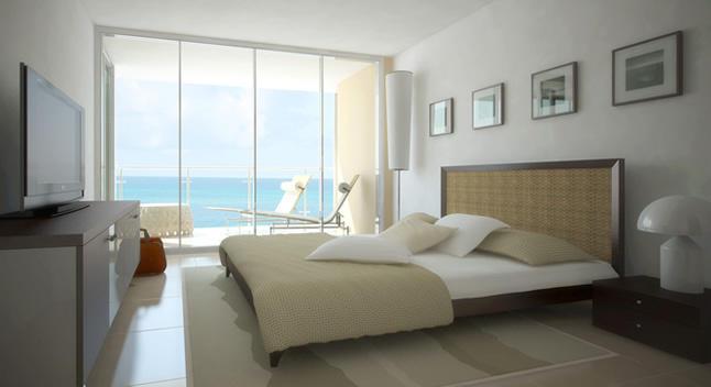 Residential-Casa Aruba>Noord>Noord - Venta:1.150.000 Dolar - codigo: 20-35