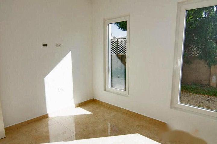 Residential-Casa Aruba>Oranjestad>Oranjestad - Venta:212.000 Dolar - codigo: 20-38