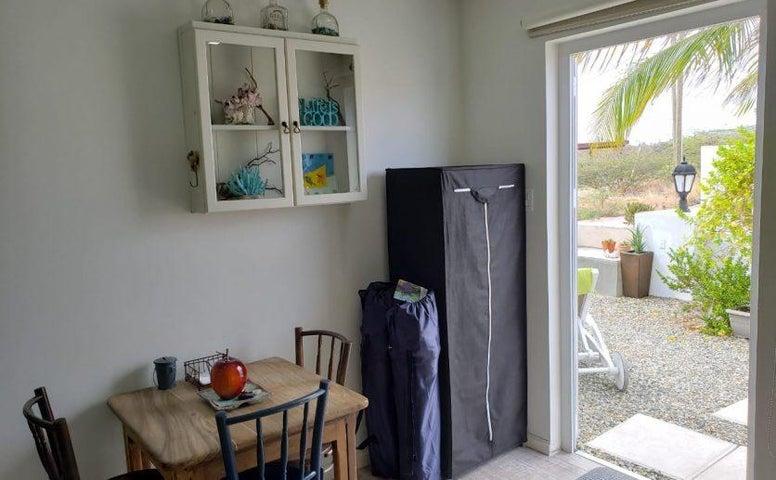 Casa Aruba>Noord>Noord - Alquiler:890 Dolar - codigo: 20-41