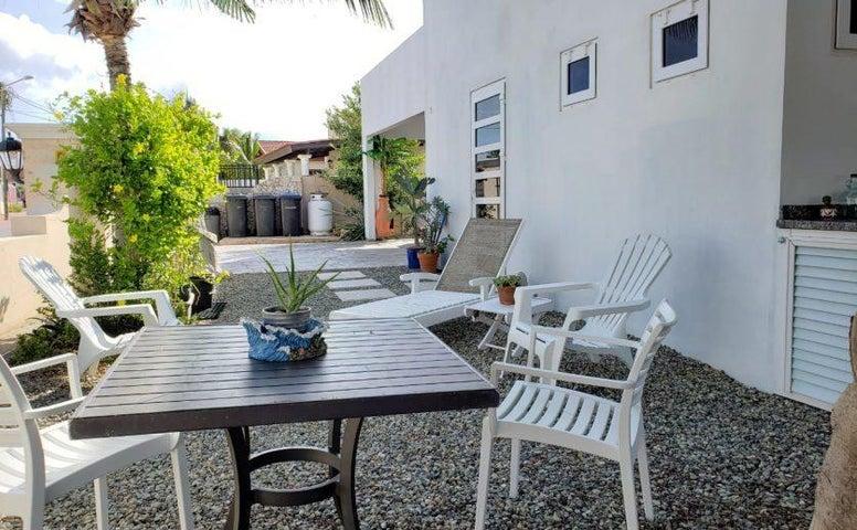 Casa Aruba>Noord>Noord - Alquiler:890 Dolar - codigo: 20-46