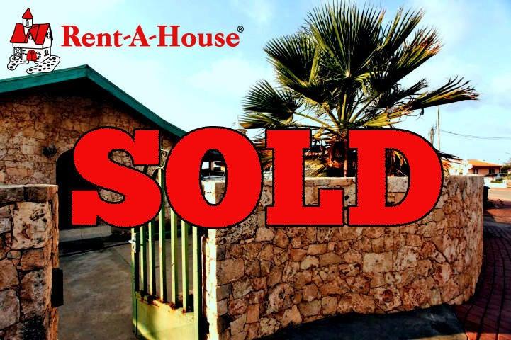 Casa Aruba>Noord>Noord - Venta:245.000 Dolar - codigo: 20-37
