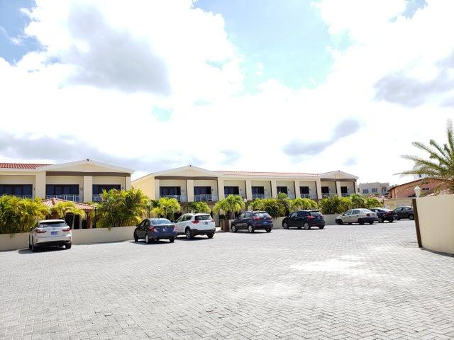 Residential-Casa Aruba>Noord>Noord - Venta:265.000 Dolar - codigo: 21-2