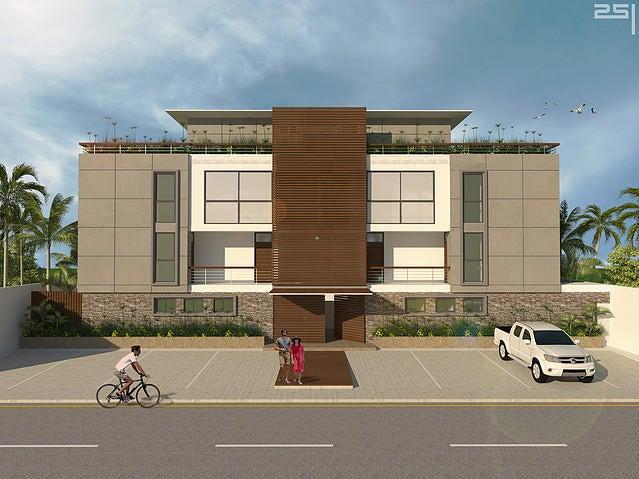 Residential-Casa Aruba>Noord>Noord - Venta:415.000 Dolar - codigo: 21-3