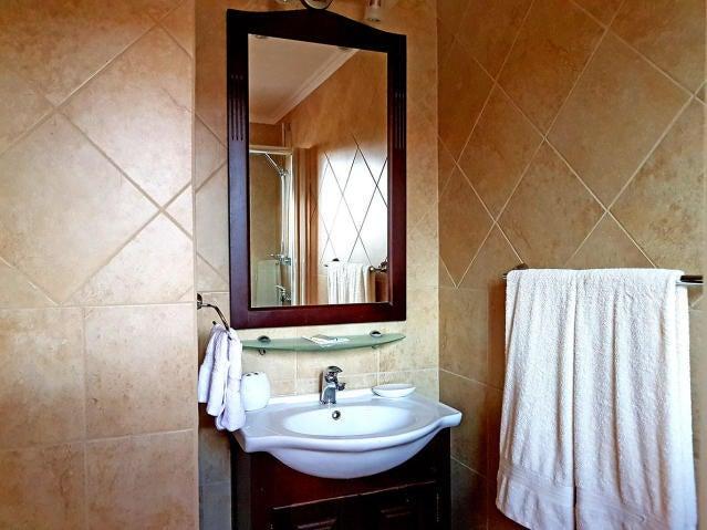 Casa Aruba>Noord>Noord - Venta:475.000 Dolar - codigo: 21-4