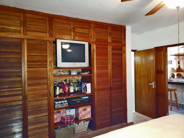 Residential-Casa Aruba>Noord>Noord - Venta:260.000 Dolar - codigo: 21-5