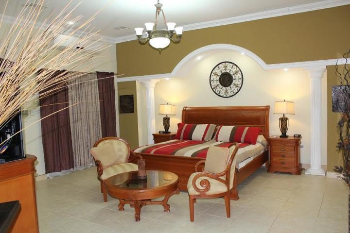 Casa Aruba>Noord>Noord - Venta:1.200.000 Dolar - codigo: 21-6