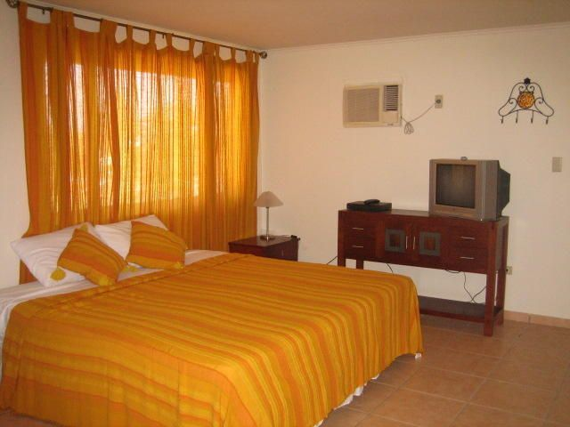 Casa Aruba>Noord>Noord - Venta:320.000 Dolar - codigo: 21-11