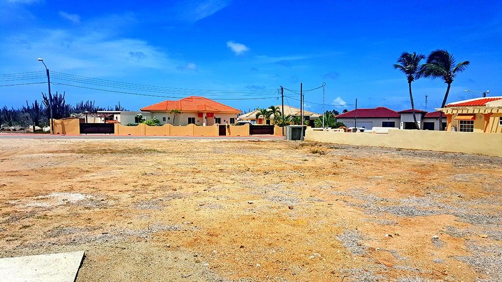 Terreno Aruba>Noord>Noord - Venta:215.000 Dolar - codigo: 21-12