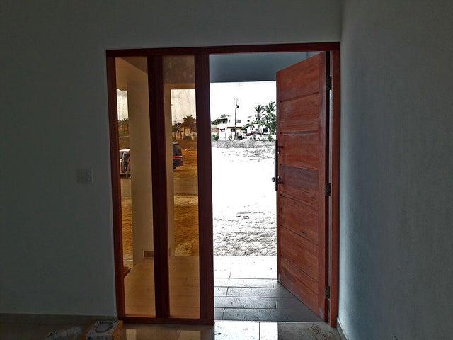 Casa Aruba>Oranjestad>Oranjestad - Venta:218.000 Dolar - codigo: 21-13
