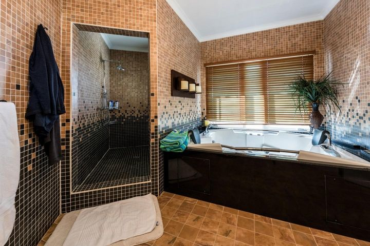 Casa Aruba>Noord>Noord - Venta:1.950.000 Dolar - codigo: 21-14