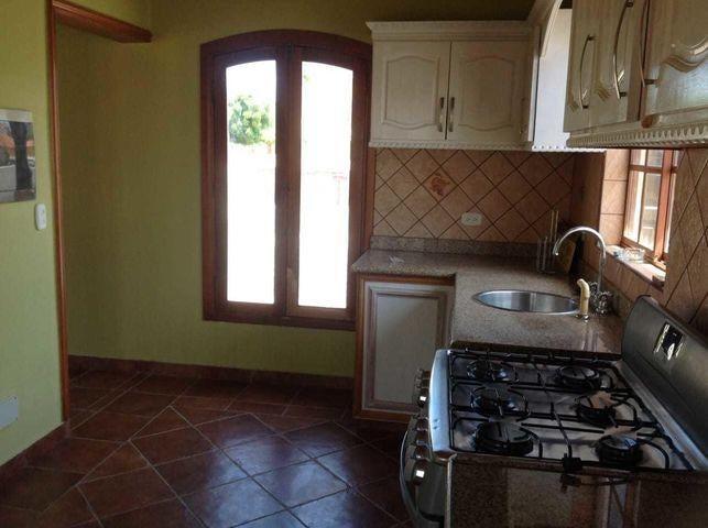 Casa Aruba>Noord>Noord - Alquiler:2.000 Dolar - codigo: 21-16