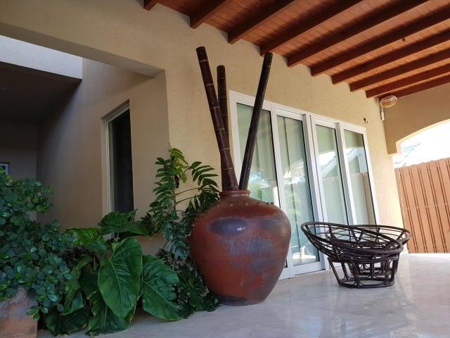 Casa Aruba>Noord>Noord - Venta:3.500.000 Dolar - codigo: 21-17