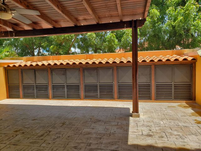 Casa Aruba>Noord>Noord - Venta:485.000 Dolar - codigo: 21-19