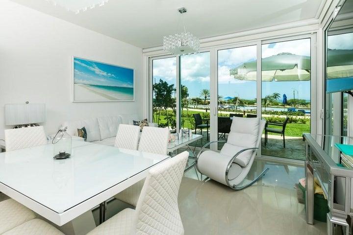 Residential-Casa Aruba>Noord>Noord - Venta:1.450.000 Dolar - codigo: 21-21