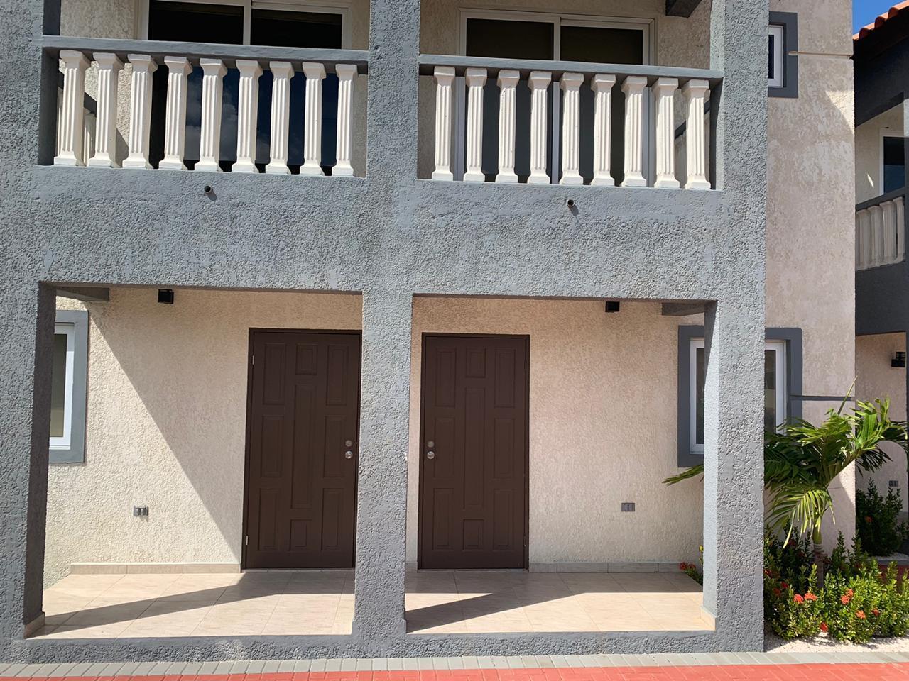 Casa Aruba>Noord>Noord - Venta:260.000 Dolar - codigo: 21-25