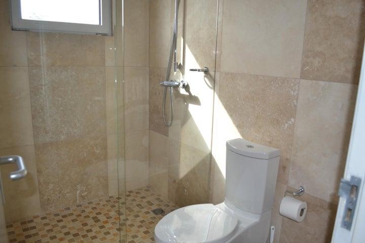 Residential-Casa Aruba>Noord>Noord - Alquiler:1.900 Dolar - codigo: 21-26