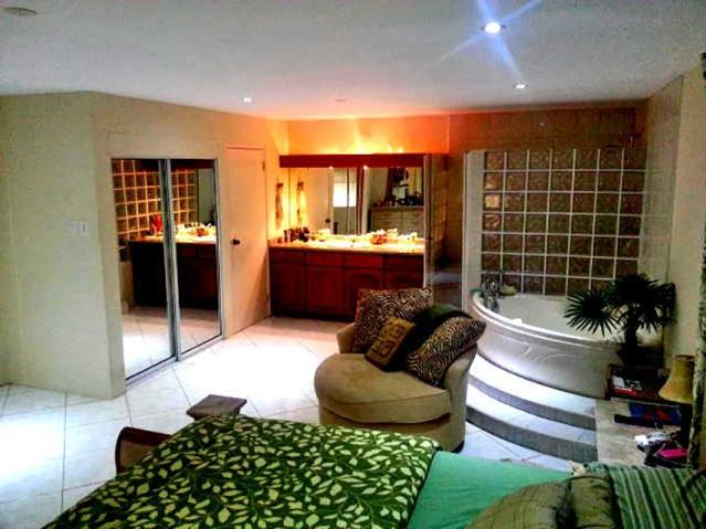 Casa Aruba>Noord>Noord - Venta:325.000 Dolar - codigo: 21-27