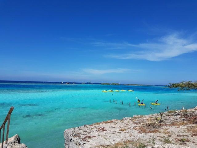 Casa Aruba>Pos Chiquito>Pos Chiquito - Venta:900.000 Dolar - codigo: 21-31