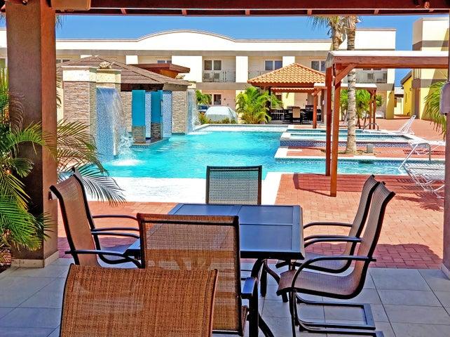 Residential-Casa Aruba>Noord>Noord - Venta:355.000 Dolar - codigo: 21-32
